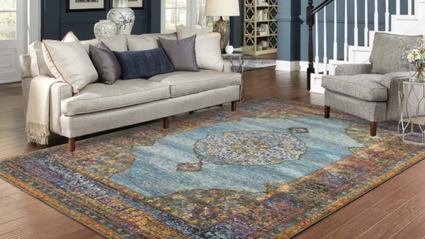 Andorra by Oriental Weavers