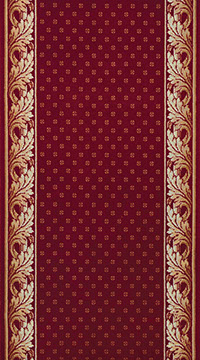 Royal Aubusson 15503-45500