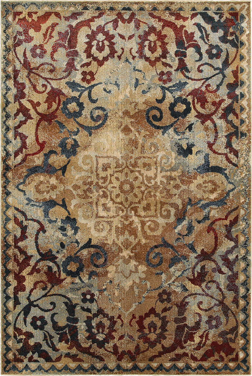 empire by on french nazmiyal aubusson images best rug covering floor carpets pinterest rugs antique nyc