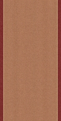 2746 - 3707 Red