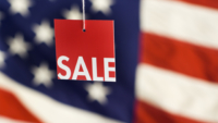 Presidents Day Sale 2018