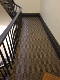 Reserve Broadloom/Sign On 547701 2