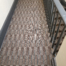 Reserve Broadloom/Sign On 547701 3
